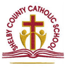 Shelby County Catholic Schools